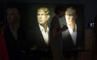 Quan hệ đổ vỡ giữa Nga và Mỹ là mối đe dọa toàn thế giới