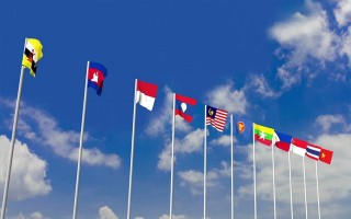 Việt Nam chung sức hiện thực hóa tầm nhìn Cộng đồng ASEAN