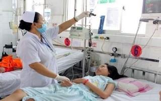 Sốt xuất huyết giảm nhanh trên cả nước, Bộ Y tế khuyến cáo không được chủ quan