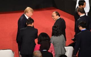 Thủ tướng dự khai mạc Hội nghị cấp cao ASEAN-31