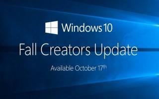 Kích hoạt bảo vệ máy tính bằng chính công cụ của Windows 10