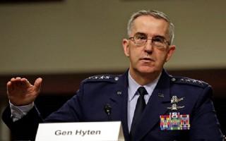 Tướng Mỹ khước từ lệnh tấn công Triều Tiên của Tổng thống Trump