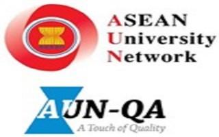 Việt Nam có trường đại học đầu tiên đạt chuẩn AUN-QA