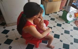 Nghi vấn bé gái 3 tuổi bị dâm ô