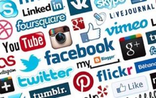 Thái Lan 'cảnh giác' hơn với mạng xã hội