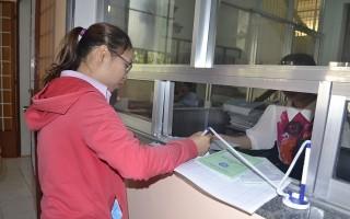 Tổng nguồn thu bảo hiểm của Tây Ninh đạt gần 290 tỷ đồng