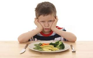 Suy dinh dưỡng trẻ em: Nguyên nhân, biểu hiện, cách khắc phục