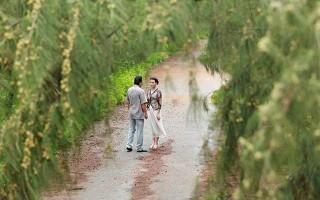 """Phim truyền hình """"bom tấn"""" Việt sắp lên sóng VTV3"""