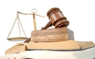 Quyền và nghĩa vụ của bố mẹ đối với con cái sau khi ly hôn