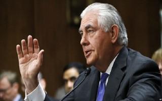 Mỹ sẵn sàng đối thoại với Triều Tiên vô điều kiện