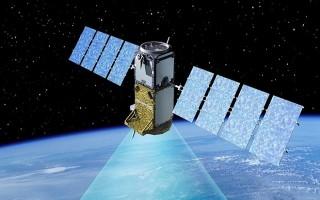 Hệ thống định vị Galileo nhận thêm nhiều vệ tinh mới