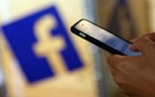 Chín hãng tin lớn châu Âu 'khiếu nại' các mạng xã hội