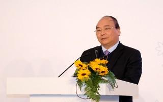 Thủ tướng kêu gọi phát triển nông nghiệp hữu cơ