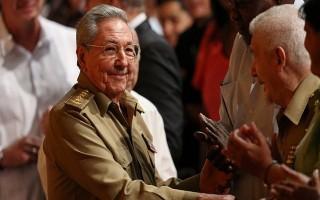 Chủ tịch Cuba tiếp tục phủ nhận cáo buộc 'tấn công sóng âm'