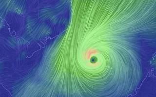 Từ trưa nay 25.12, học sinh TPHCM nghỉ học để tránh bão số 16