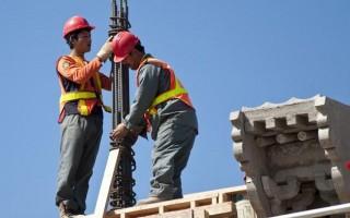 Tin vui cho lao động xuất khẩu tại Malaysia