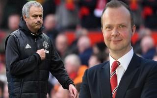 MU và Mourinho vung tiền làm bá chủ