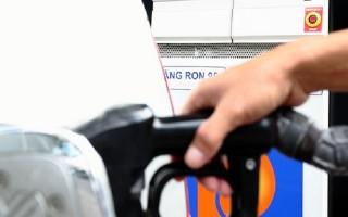 Bán xăng kém chất lượng, một doanh nghiệp bị phạt gần 600 triệu đồng