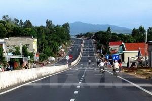 Đảm bảo ATGT, nâng cao chất lượng bảo trì đường bộ các dự án BOT