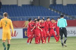 Quang Hải bị kiểm tra doping