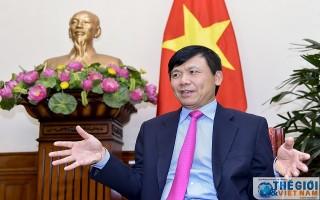 Hội nghị Paris về Việt Nam – Hội nghị ngoại giao dài nhất trong lịch sử thế giới