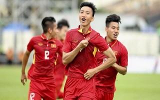 U23 Việt Nam nhận tin sét đánh trước trận chiến Qatar