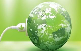 EU đầu tư mạnh vào cơ sở hạ tầng năng lượng sạch