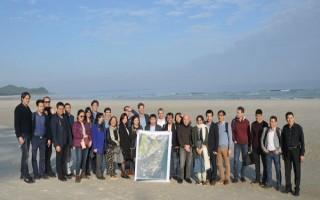 AVSE chia sẻ giải pháp phát triển bền vững tại Việt Nam