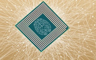 Đã có chip mới giúp máy tính 'tư duy' giống người hơn
