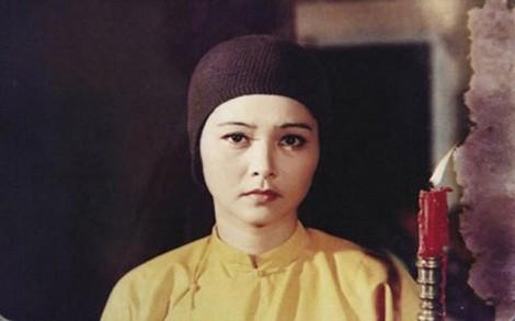 """Gặp lại """"Ni cô Huyền Trang"""" của Biệt động Sài Gòn"""