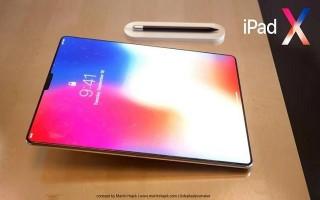 Thị trường sụt giảm, máy tính bảng Apple vẫn đứng đầu