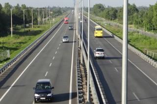8 tuyến cao tốc Bắc Nam sắp xây dựng