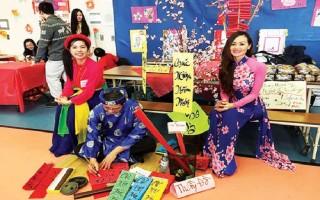 Những người mẹ Việt tại Canada gìn giữ văn hóa dân tộc