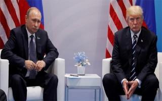 Nga tiết lộ cách đáp trả trừng phạt Mỹ