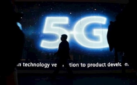 Mạng 5G sẽ mang lại cho chúng ta những gì?