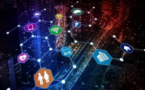 Ứng dụng IoT vẫn chưa vượt qua giai đoạn thí điểm