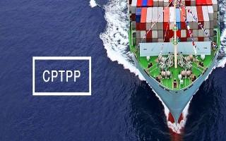 Hôm nay (8/3), các nước sẽ ký CPTPP