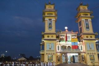 Để du lịch Tây Ninh trở thành ngành kinh tế mũi nhọn
