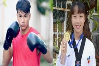 Taekwondo Tây Ninh đối mặt nhiều thách thức