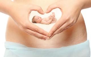 Thai chậm tăng trưởng là tình trạng thai nhi có trọng lượng thấp