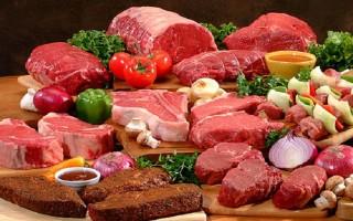 6 thực phẩm vàng giúp bạn giảm cân hiệu quả