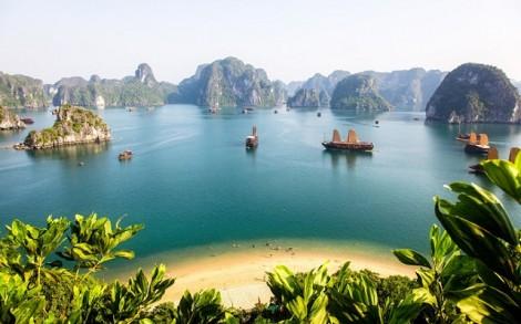 10 cách khám phá trọn vẹn vẻ đẹp Việt Nam