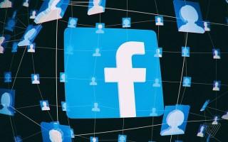 Facebook đang mất kiểm soát và khủng hoảng chưa từng có