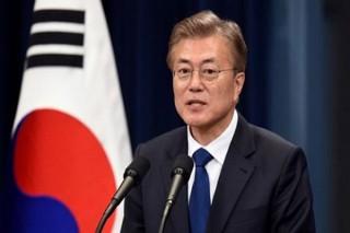 Việt Nam là đối tác chủ chốt trong chính sách của Tổng thống Hàn Quốc