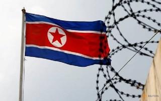 Nhật Bản bất ngờ đề xuất tổ chức hội nghị cấp cao với Triều Tiên
