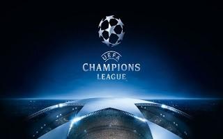 Champions League có sự thay đổi lớn kể từ mùa giải 2018-19