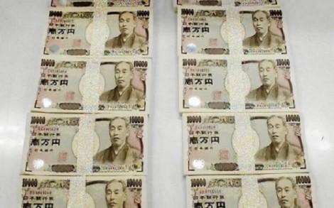 Kỳ lạ: Hàng tỷ yên bị vứt ra bãi rác mỗi năm ở Nhật Bản