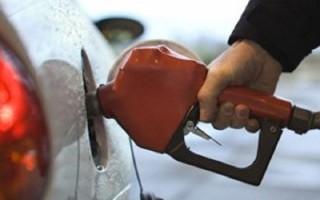 Đồng loạt tăng giá xăng dầu từ chiều 7/4