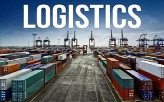 Giảm chi phí logistics, phải ứng dụng công nghệ