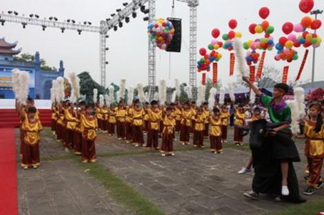 Ý nghĩa sự ra đời, vị trí và vai trò của Nhà nước Đại Cồ Việt (thời Đinh) trong tiến trình lịch sử dân tộc